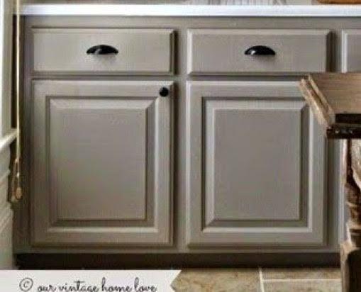 cabinet color.jpg