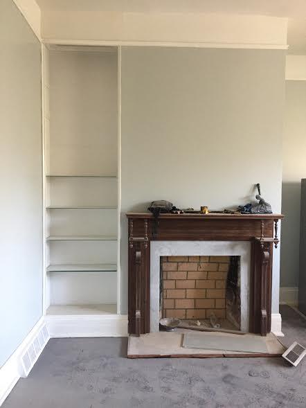 livingroom-side