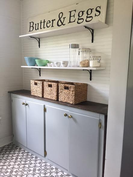 pantry finished.jpg